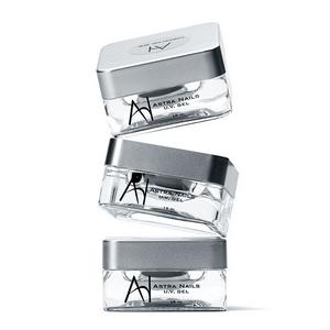Gel UV Astra Nails 5g