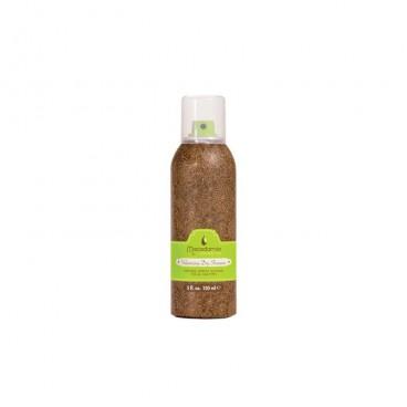 Shampooing Sec Macadamia Oil 173 ML