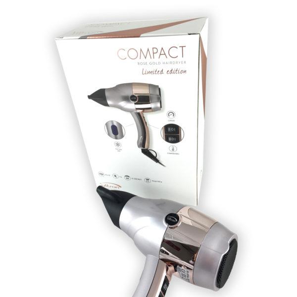 Sèche cheveux Ultron Compact Limited Edition