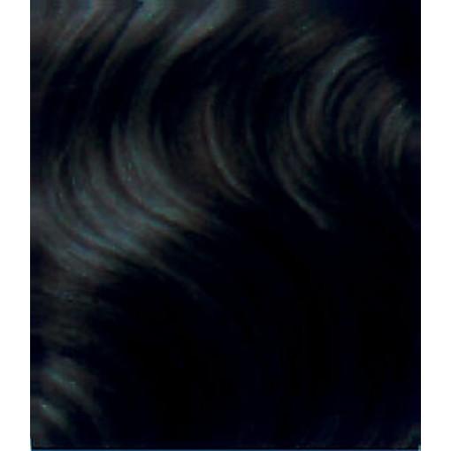 100 Extensions cheveux Balmain 40 cm