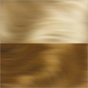 100Extensions Kératine Cheveux Naturels balmain N°614.23  40 CM