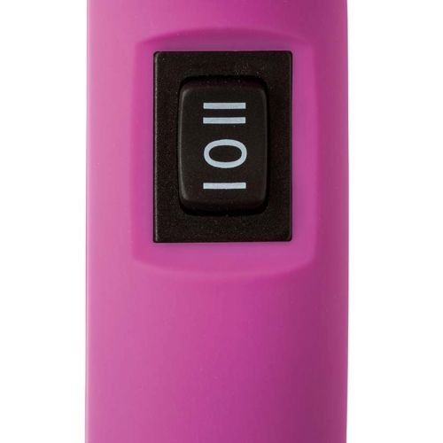 Sèche-cheveux PROLINE SLIM 1600w