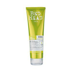 Re-Energize Shampoo TIGI 250ML