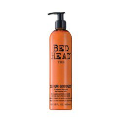 Colour Goddess Oil Infused Shampoo TIGI 400ML