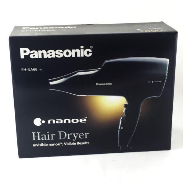 Sèche-Cheveux NANOE EH-NA66