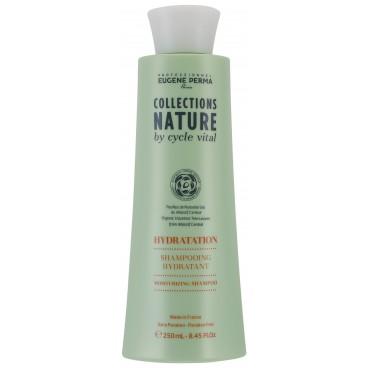 Shampooing Eugène Perma 250 ml