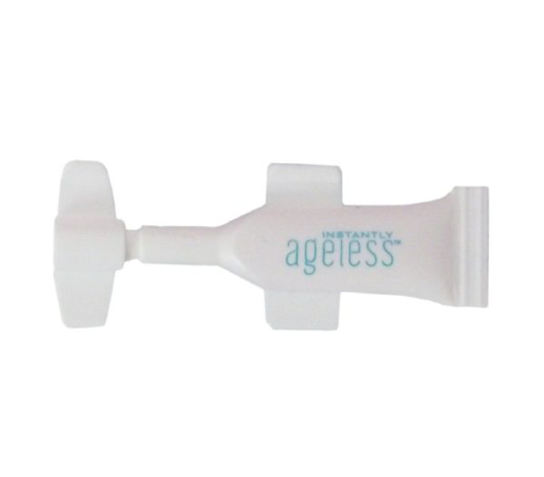 Instantly Ageless Micro crème Anti-rides