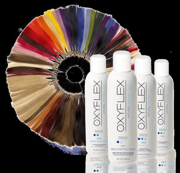 Oxyflex