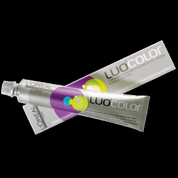 Coloration d'oxydation LUO COLOR L'Oréal 50ML