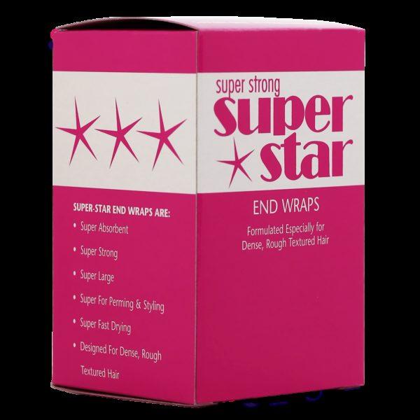 PAPIER POINTE Super Star 1000