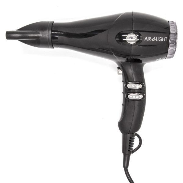 Sèche Cheveux Air-D-Light - 299gr - ULTRA LEGER