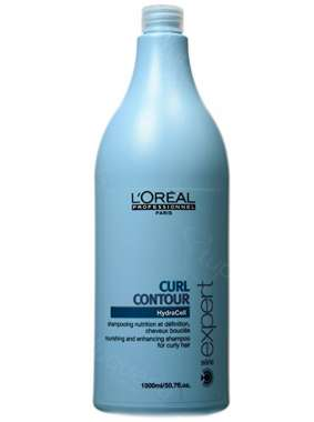L'OREAL PRO SERIE EXPERT CURL CONTOUR SHAMPOOING 250ML